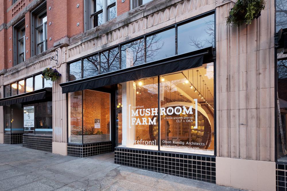 store_06_Mushroom_Farm_KS