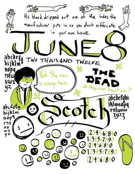 June 8, 2012
