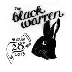 The Black Warren