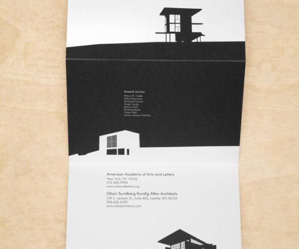 Tri-fold 2