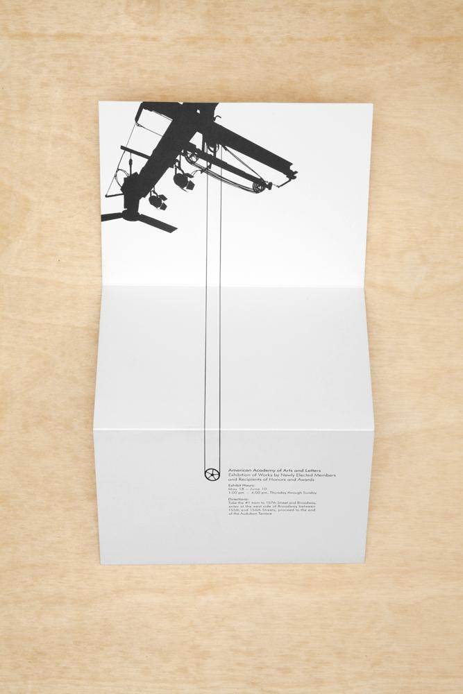 Tri-fold 3