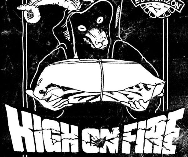 20131208---High-on-Fire
