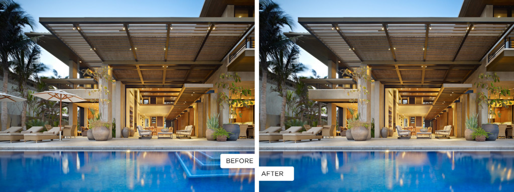 Baja-Beach-House_2_before-after