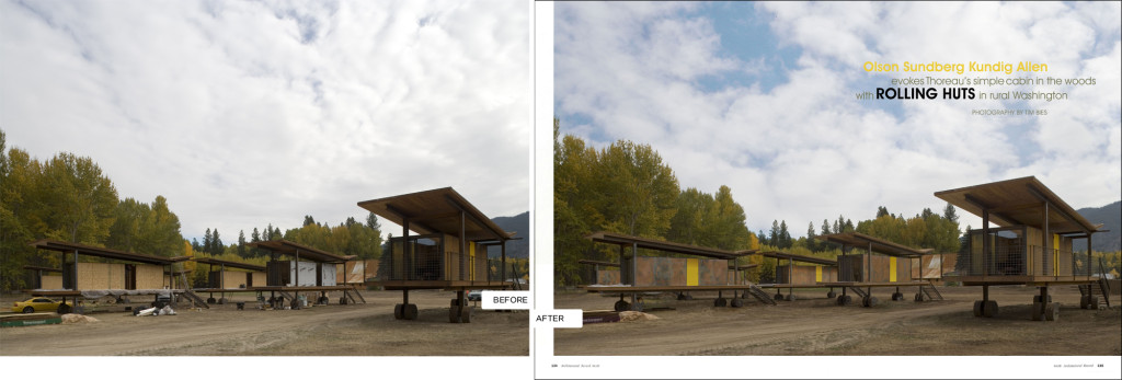 Rolling Huts_before-after