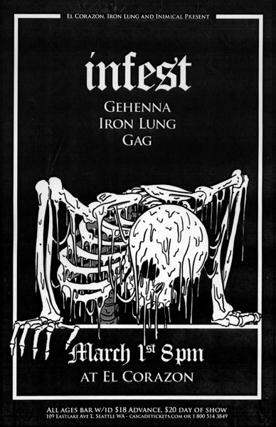 20140301---Infest