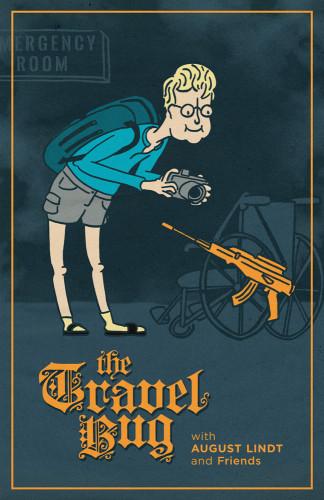 The-Travel-Bug1-e1395131323500.jpg