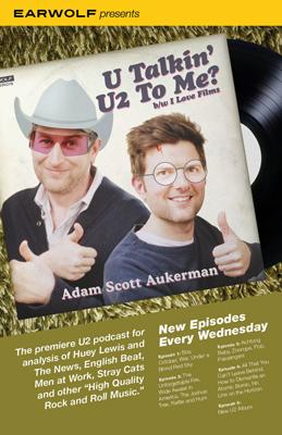 U-Talkin-U2-to-Me-Lo.jpg