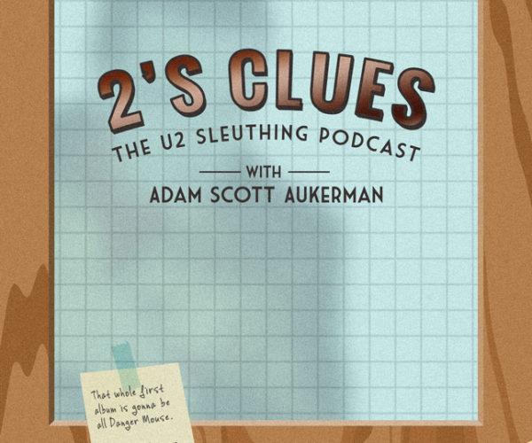 2's Clues