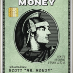 All About Money poster
