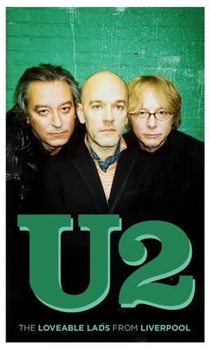 U2-Shirt_A.jpg