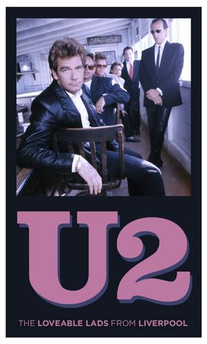 U2-Shirt_B.jpg