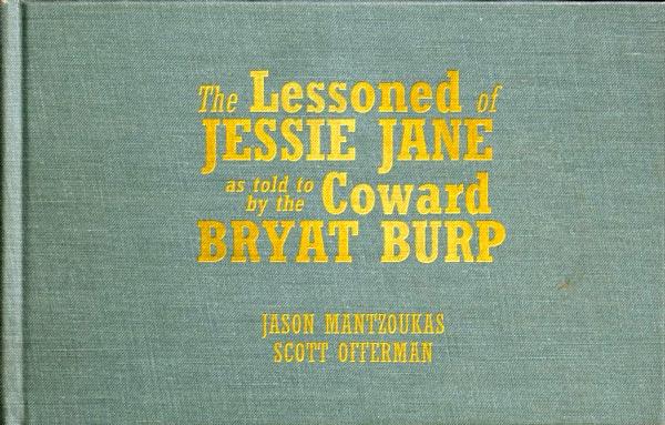 Jessie-Jane.jpg