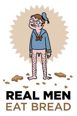 Real-Men.jpg