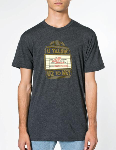 U2-T-Shirt1-e1405654712144.jpg