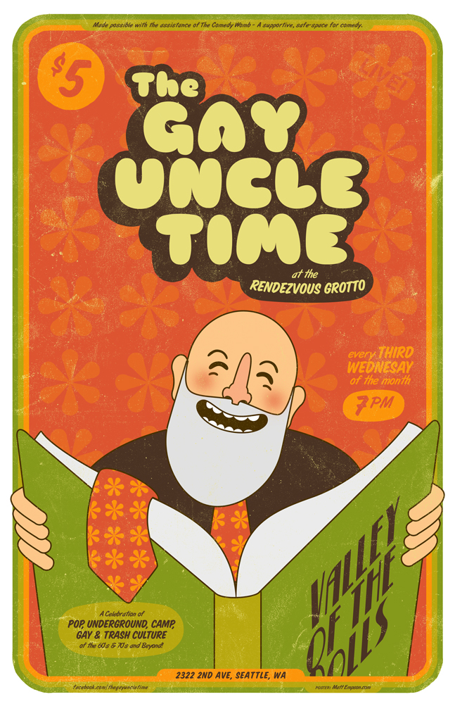 Gay-Uncle-Time_print