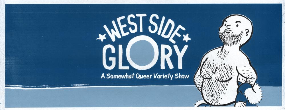 WSG Facebook banner