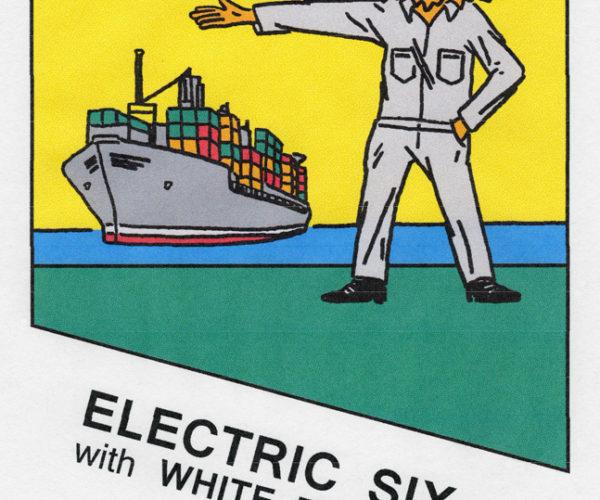 20150613_Electric-Six