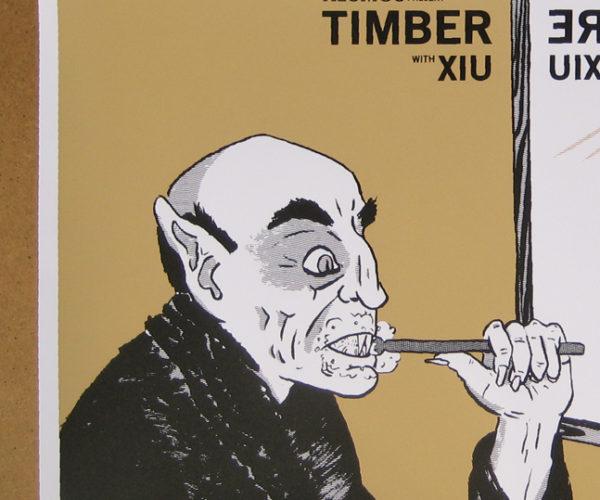 20150519_Timber-Timbre_thumb