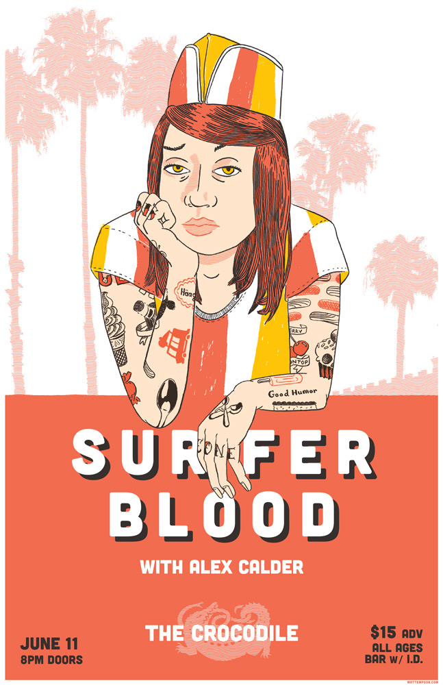 20150611_Surfer-Blood