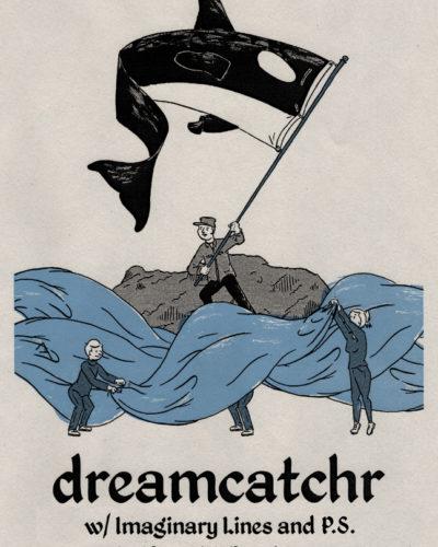 20150716---dreamcatchr_final