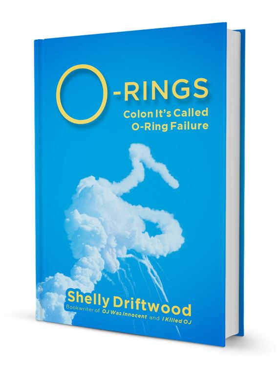 O-Rings.jpg