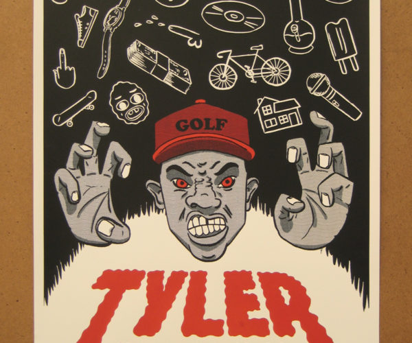20150701_Tyler_print