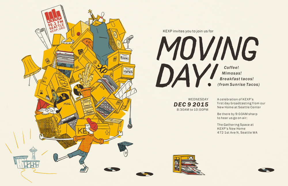 Moving-Day-invite