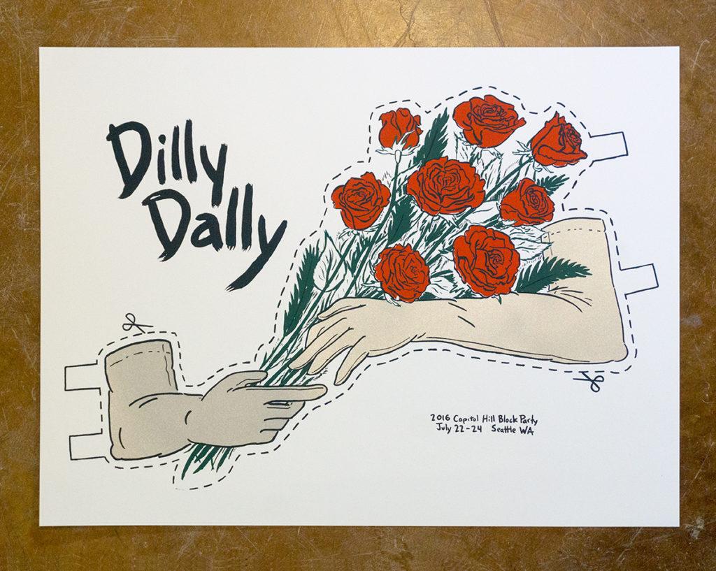 20160722 - Dilly Dally CHBP_print