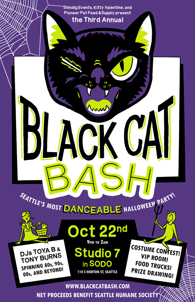 20161024_blackcatbash_web