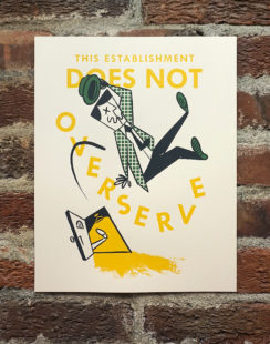 overserve_print