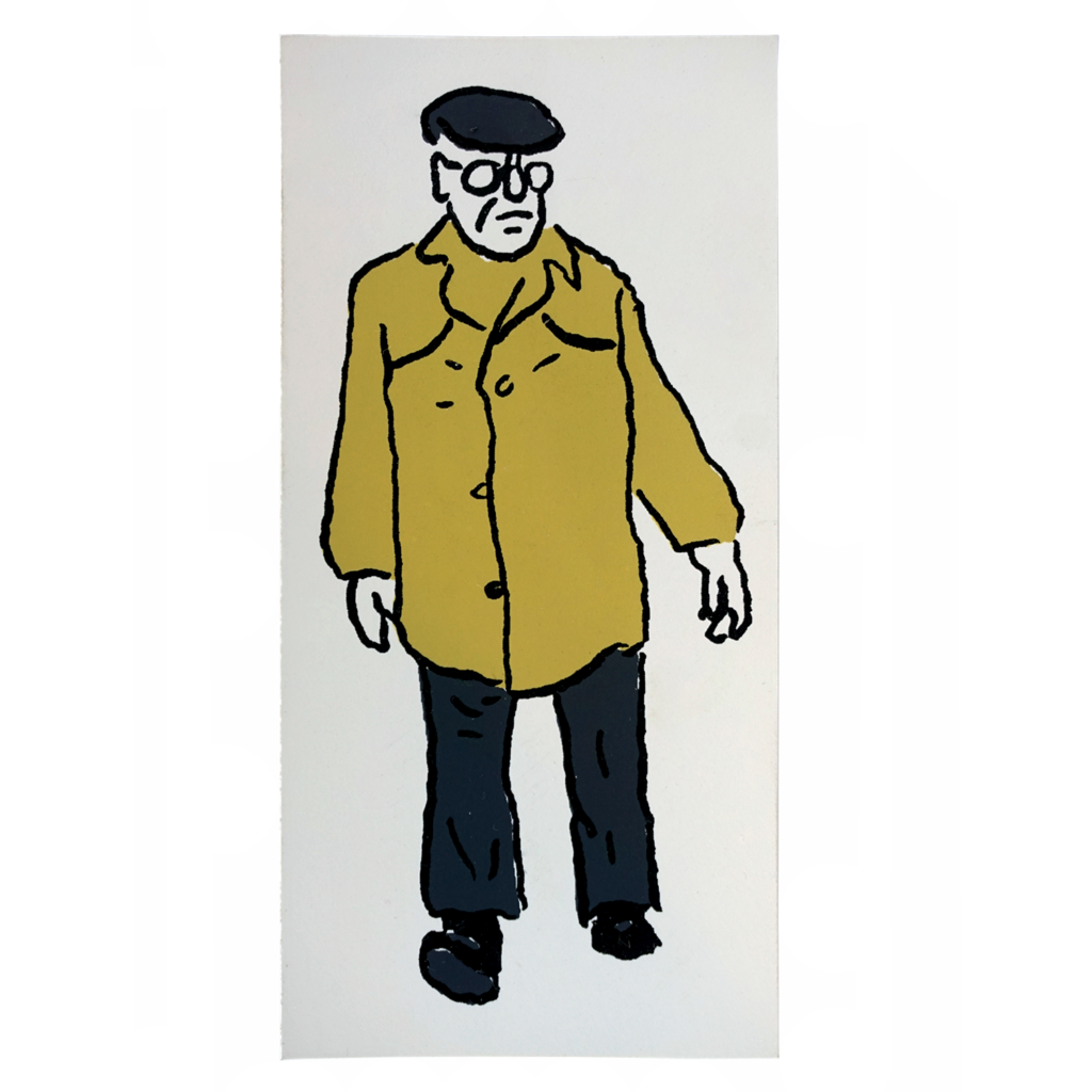 sticker_old-guys-5
