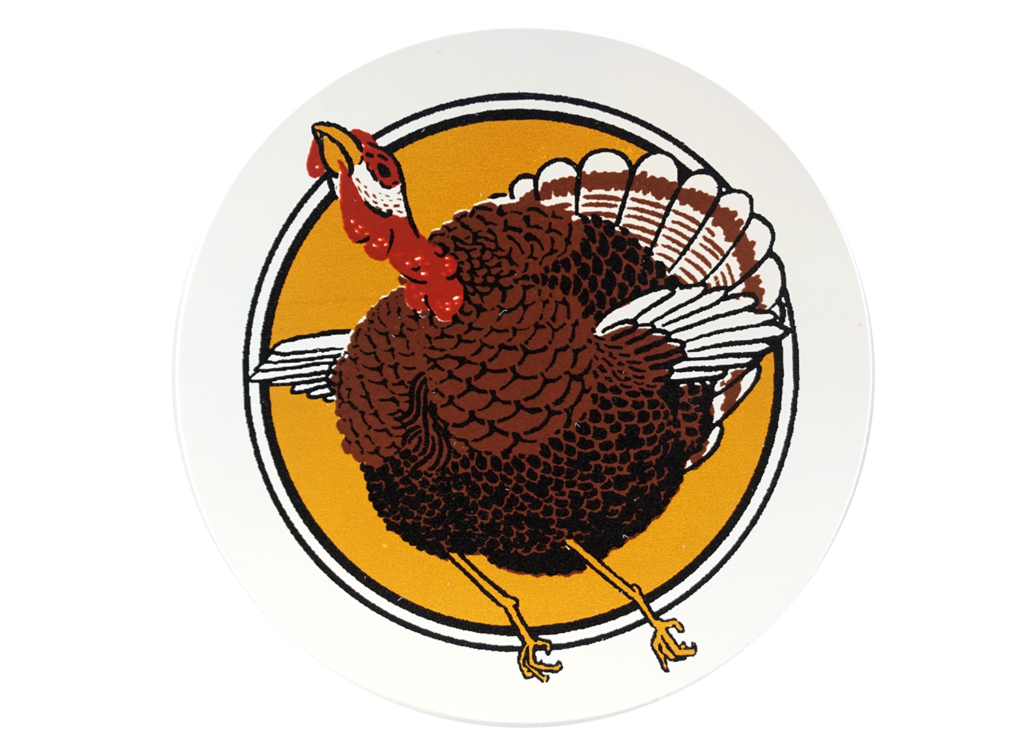 sticker_turkey2