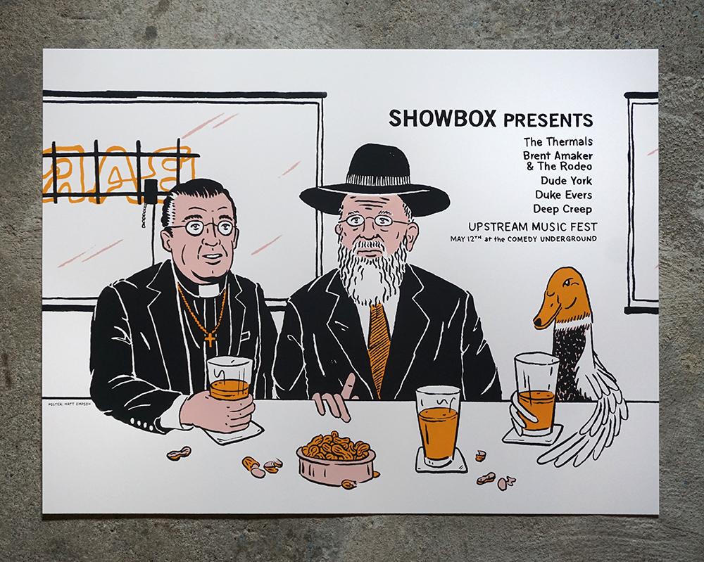 20170512-Showbox-Presents-at-Upstream_print