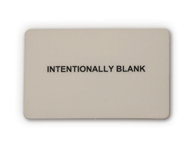 crap_blank