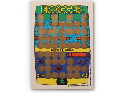 crap_frogger-scratch