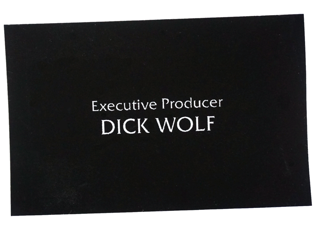 sticker_Black-DickWolf