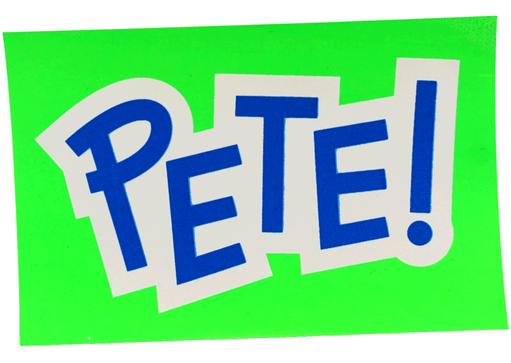 sticker_Football-Pete