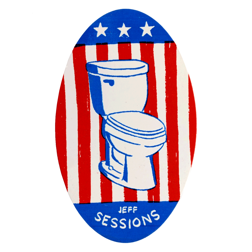 sticker_Toilet-Sessions2
