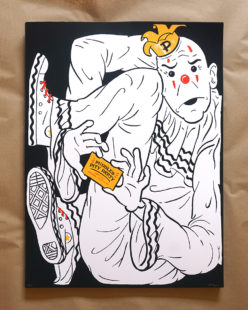 20170609 - Puddles Pity Party_print