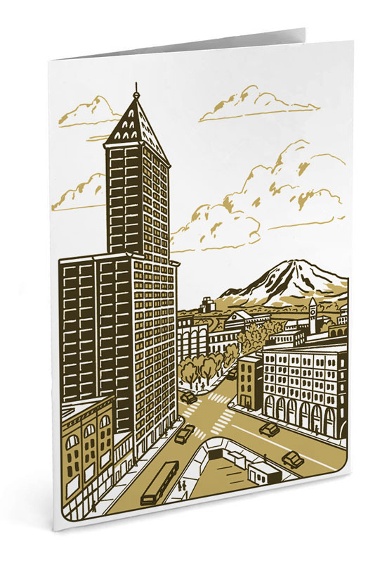 Smith-Tower-card