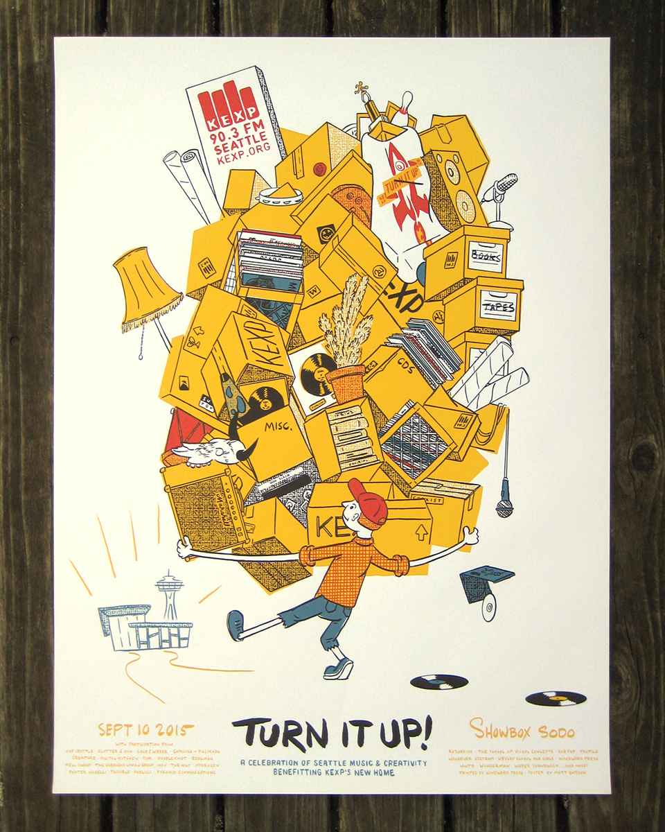 KEXP-Turn-it-up_print