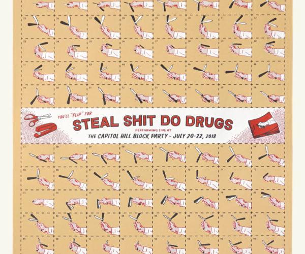 CHBP-Steal Shit Do Drugs_print