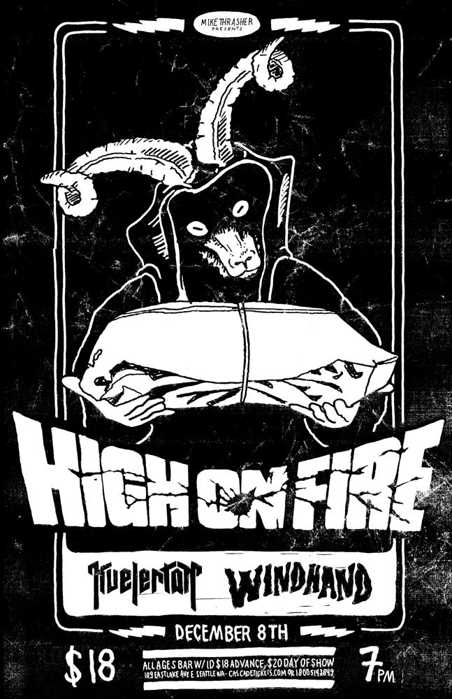 20131208-High-on-Fire