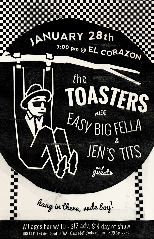 20140128---The-Toasters