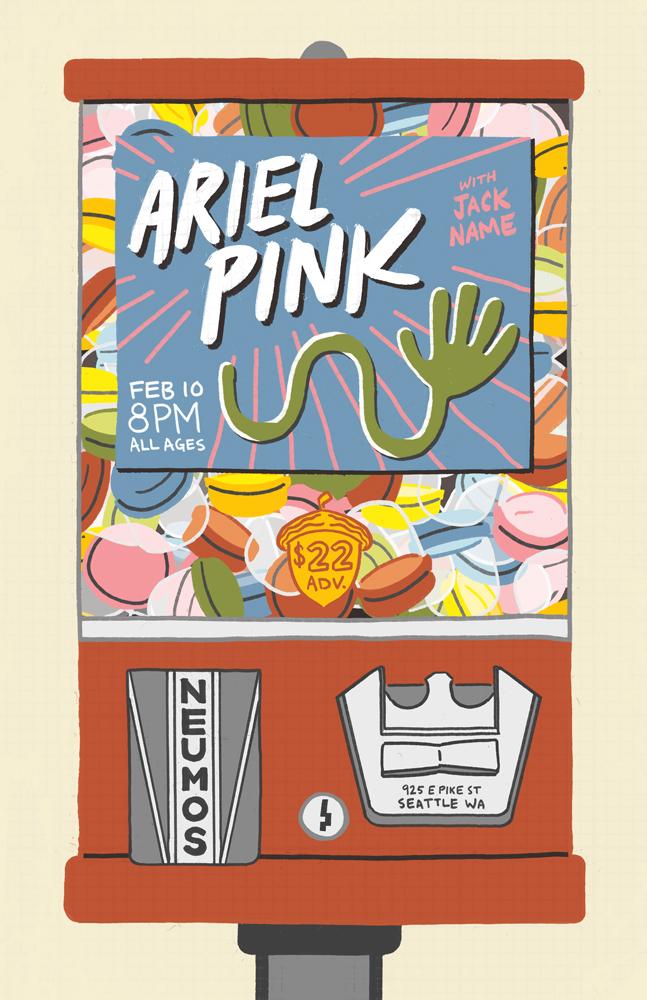 20150210-Ariel-Pink