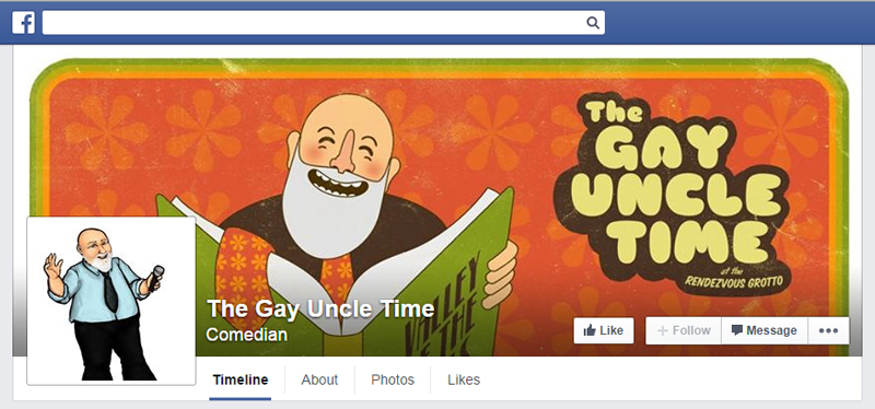 GUT-Facebook-cover