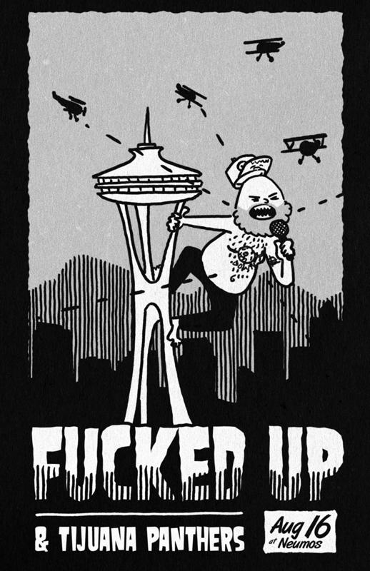 20140816-Fucked-Up