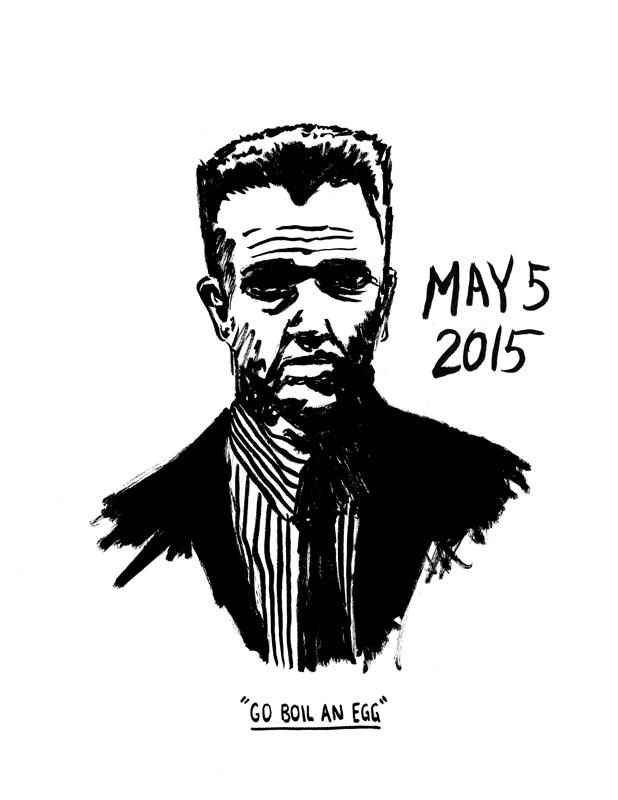 May 5, 2015