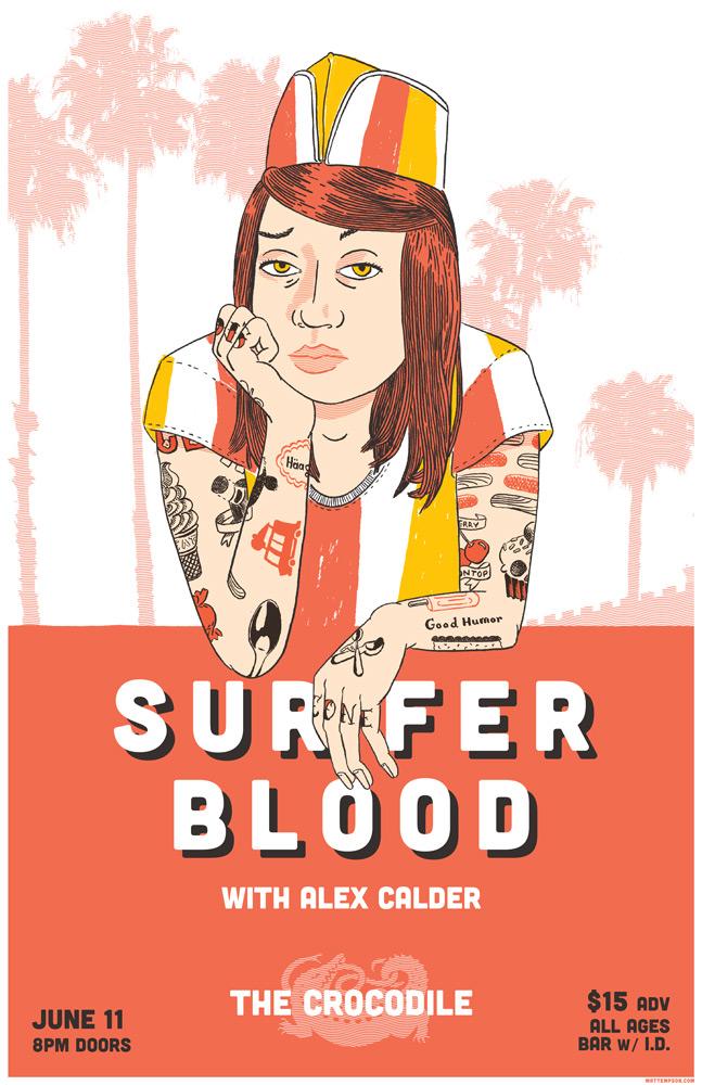 20150611_Surfer-Blood